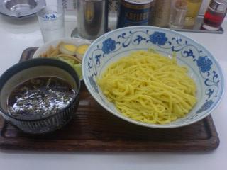 murasakitei2.jpg
