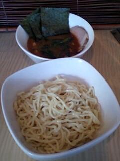 sai_koikuchishoyu_tsuke0222.jpg