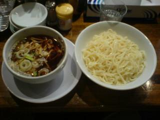 tsushima_tuke.jpg