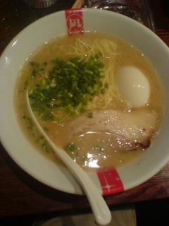 yunagi.jpg
