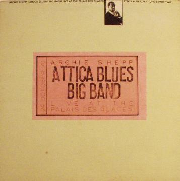 Attica Blues (1972) 20050810210645