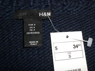 H&M-2