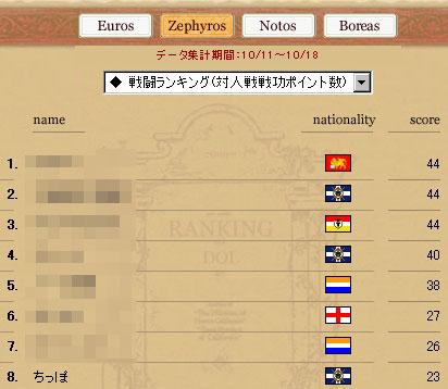 2006y10m19d_085648000.jpg