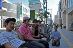 路上飲みin長野CA2008