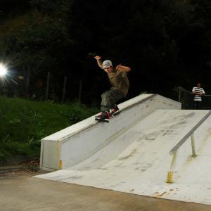 OhashiSoul_Oct2008
