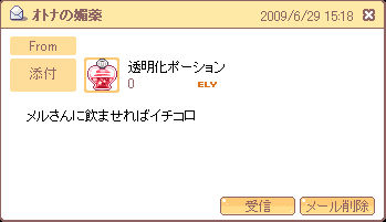 post02.jpg