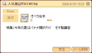 post03.jpg