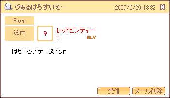 post04.jpg