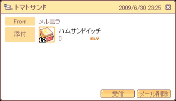 post05.jpg