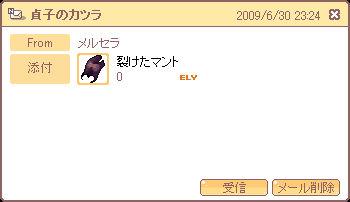 post06.jpg