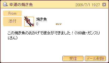 post07.jpg