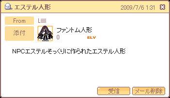 post09.jpg