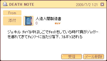 post10.jpg