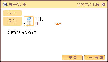 post12.jpg