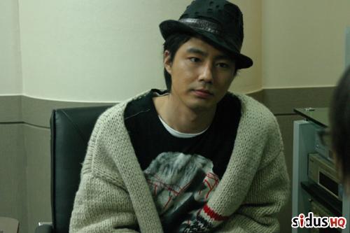 ZoInSung_Interview_061116_04.jpg
