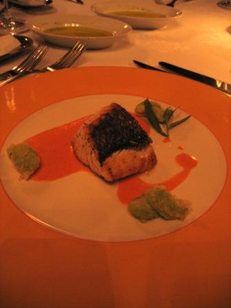 tableauxfish