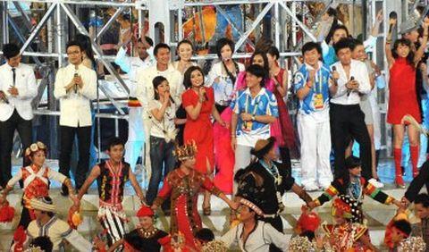 20080824Olympic04.jpg
