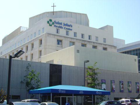 20090316VanNessHospital.jpg