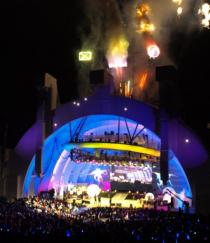 20090509Hollywoodbowl88.jpg