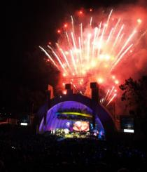 20090509Hollywoodbowl89.jpg