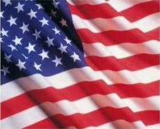 stars and stripes flag08010703