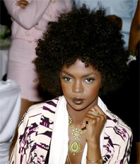 Lauryn Hill080212