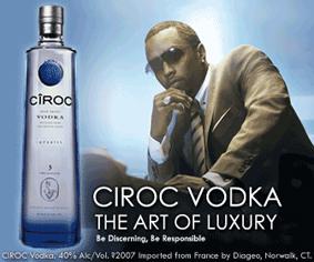 diddy vodka08031301