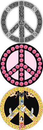 PeaceSymbol08090102.jpg