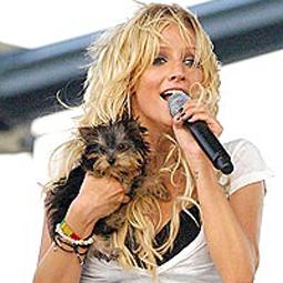 celebritydog08072807.jpg