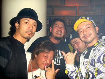 clubjunction08031905.jpg