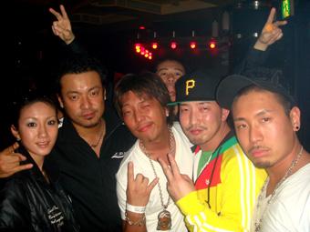clubjunction08031906.jpg