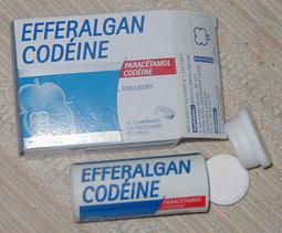 codeine080212.jpg