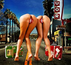 erotic08022401.jpg
