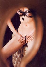 erotic08022417.jpg
