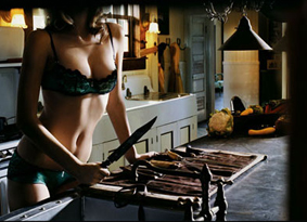 erotic08022418.jpg