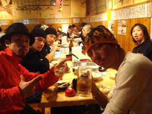fukuoka08020301.jpg