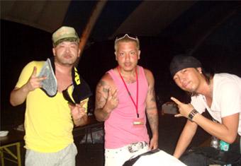 gamagoori08072008.jpg