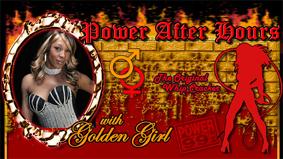 goldengirl08030503.jpg