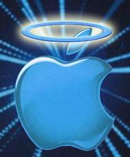 maccrush08022201.jpg