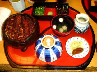 nagoyaosaka08012701.jpg