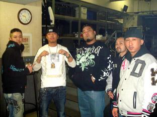 nagoyaosaka08012705.jpg