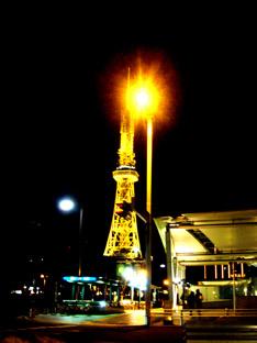 nagoyaosaka08012706.jpg