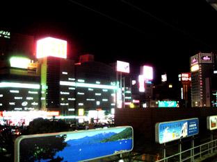 nagoyaosaka08012707.jpg