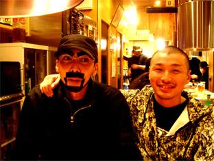 nagoyaosaka08012717.jpg