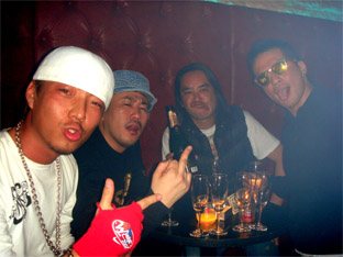 nagoyaosaka08012719.jpg