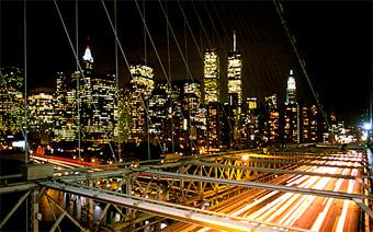 newyork080221.jpg