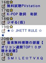 ranking08073101.jpg