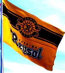 reysol08031103.jpg