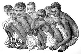 slave08072401.jpg