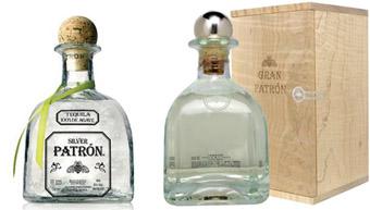 tequilapatron080315.jpg